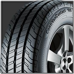 contivancontact-100-tire-image