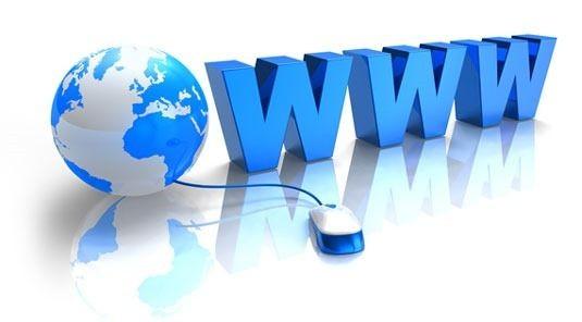 Internet im Womo